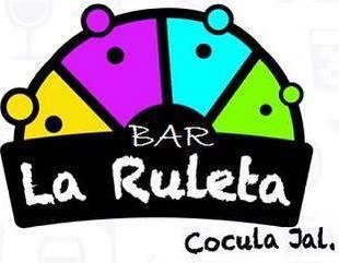 La Ruleta Bar Cocula Jal