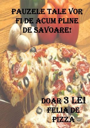 Patrik Pizza