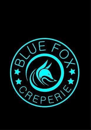 Blue Fox Creperie