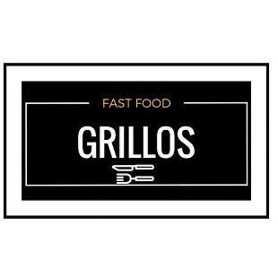 Fast Food Grillos