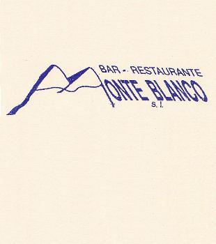 Bar Restaurante Monteblanco