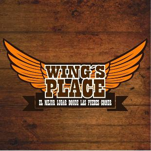 Wing's Place