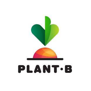 Plant-B