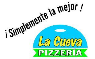 Pizzeria la Cueva