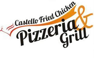 Castillo Fried Chicken AS