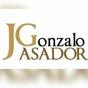 J Gonzalo Asador