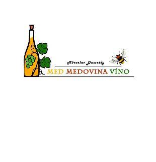 Med-Medovina-Víno