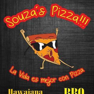 Souza's Pizza