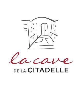 La Cave De La Citadelle