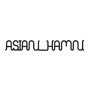Asian Hamn