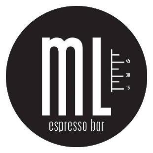 ML Espresso Bar