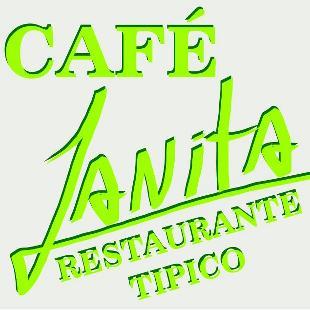 Café janita