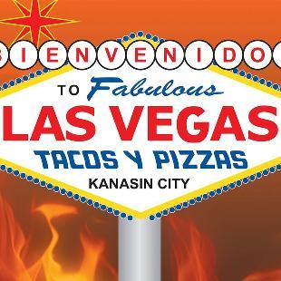 Las Vegas Tacos y Pizzas