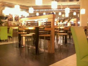 Kafejnīca Ņamma