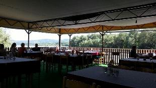 Splav Dunavac