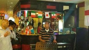 Boulevard Club