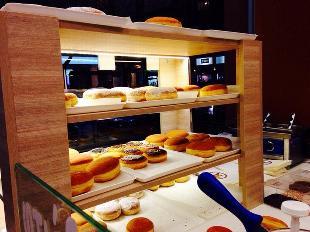 Eri's Donuts