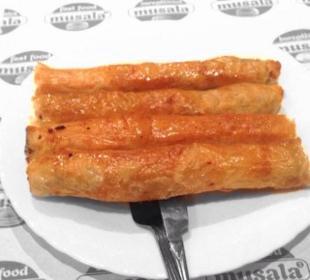 Buregdzinica Fast Food Musala