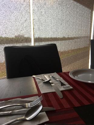 Restaurant T3