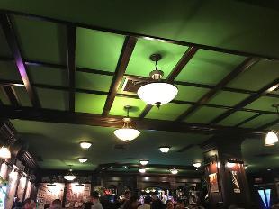 Gosser Pub