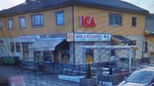 Homla Restaurant