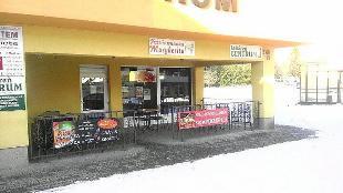 Pizzeria Margerita