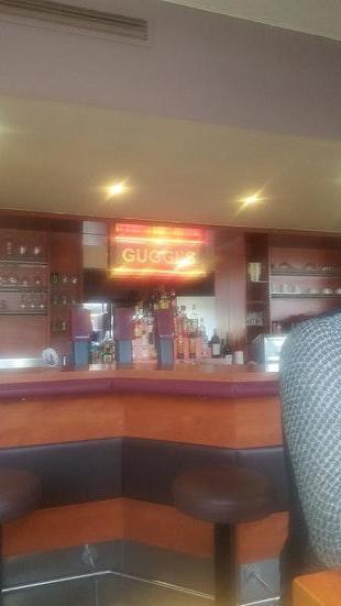 Guggi's