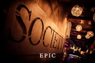 EPIC Society