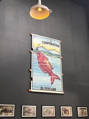 La Cooperativa
