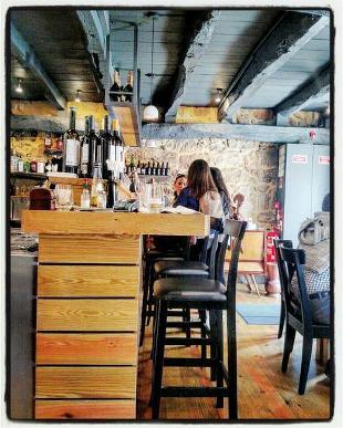 Babette Restaurante