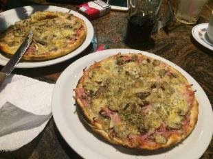Pizzerija Jonathan
