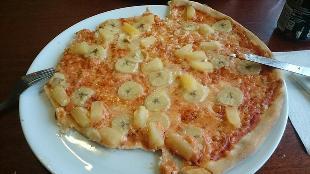 Bjuvs Pizzeria