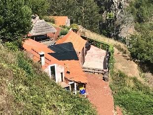 casa dos salgados