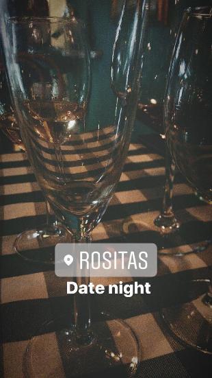 Rositas