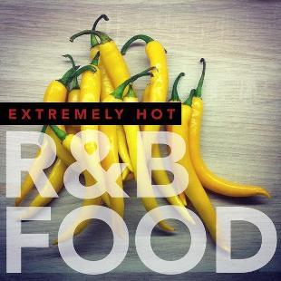 R&B Food