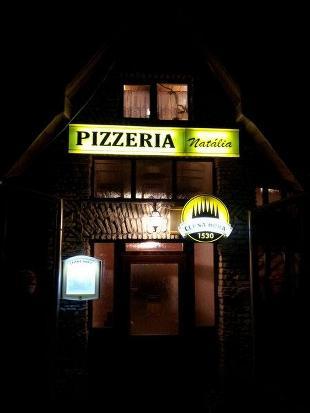 Pizzeria Natalia