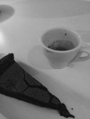 Alla Tiders Café
