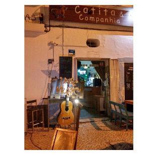 Catita & Companhia
