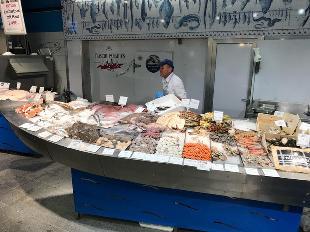 Fischiff