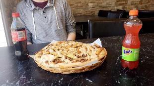 Pizzeria Campino