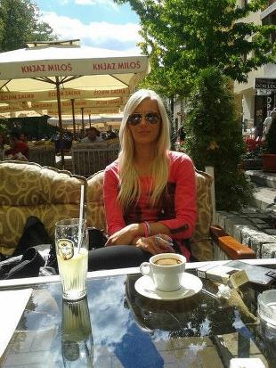Caffe di Milano