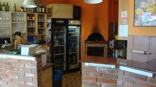 Pizzeria Slniecko