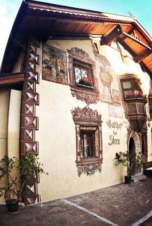 Gasthof Zum Stern