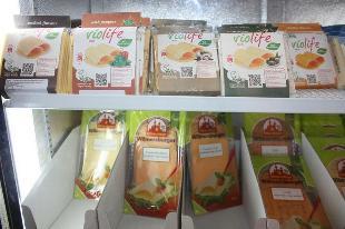 Goveg Vegan Shop