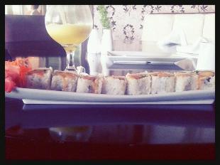 Noah Restaurant & Lounge
