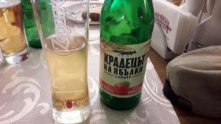 Ресторант Асеневци