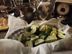 Cervecería Argova Nogales