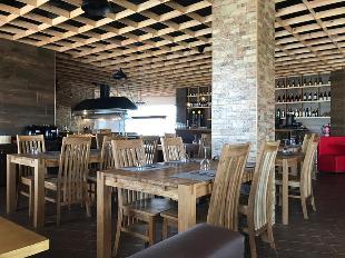 Grill House Armenia