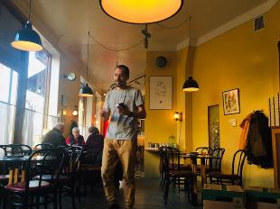Café Norr