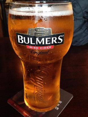 Boomers Bar